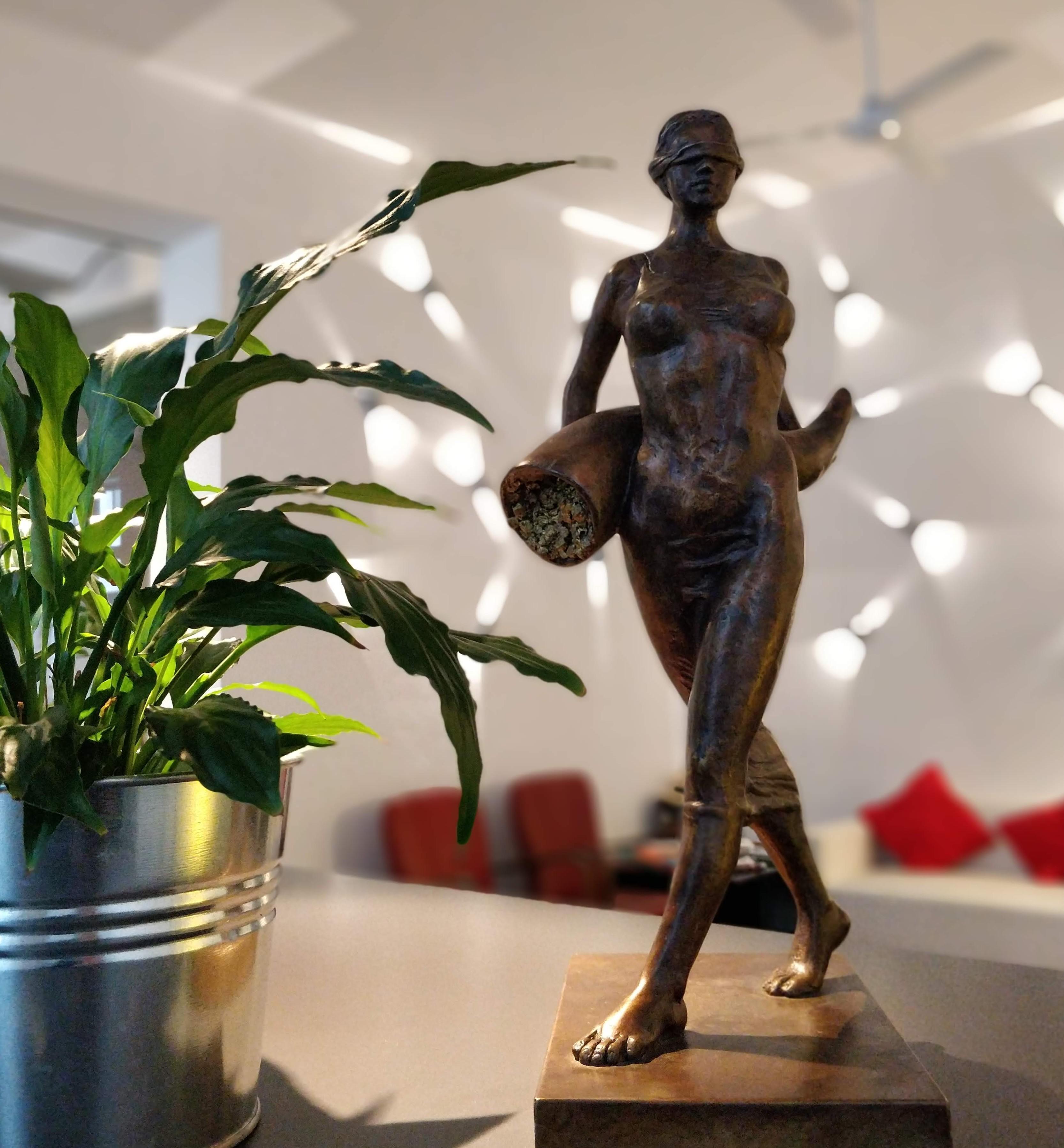 Long Term Relationship Award voor Geknipt om te Winnen