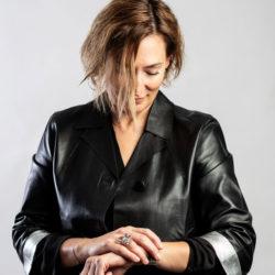 Ariane Deleye Zanzibar