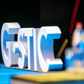 G-STIC VITO 2018